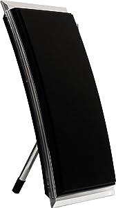 GE 34700 Amplified Flat Panel Indoor HDTV Antenna