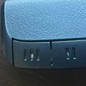 Liftmaster 895max 3 Button Multi Frequency Remote Garage