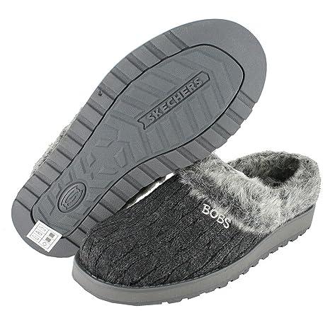 Nike Zapatillas de Baloncesto Nike Zoom Live Black/Black,, 9,5