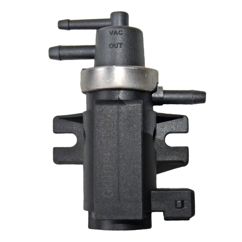 Presió n convertidor 1H0906627 A 1H0906627 Auto parts-GLD