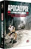 Apocalypse : la Seconde Guerre mondiale