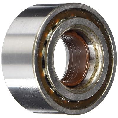 Timken 514002B Wheel Bearing: Automotive