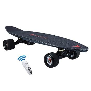 Cheap Electric Skateboard >> Cheap Electric Skateboard Top 17 Picks In 2018 Reviewed