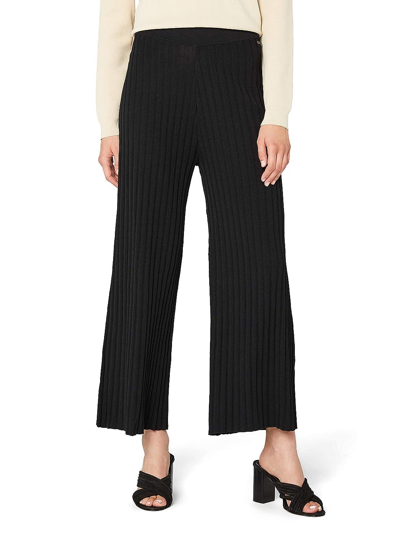 TALLA M. Pepe Jeans Pantalones para Mujer