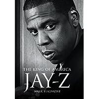 Jay-Z: The King of America - Hardback