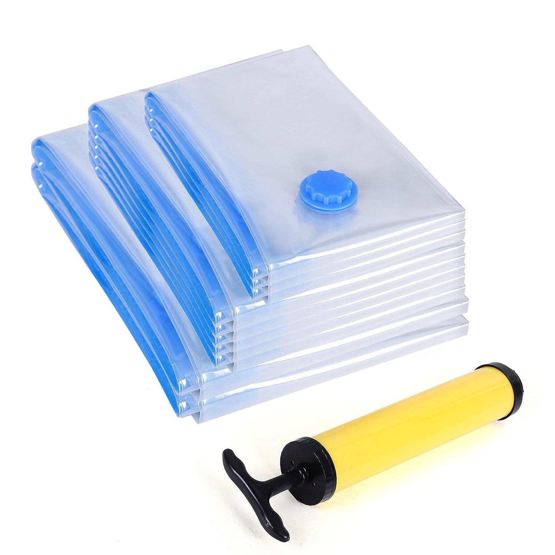 Cajas de plastico para guardar ropa baratas - Ikea cajas almacenaje ropa ...