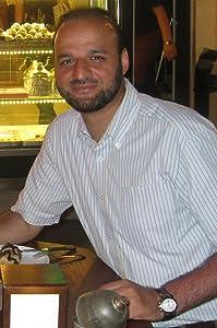 Dr. Hesham Al-Awadi