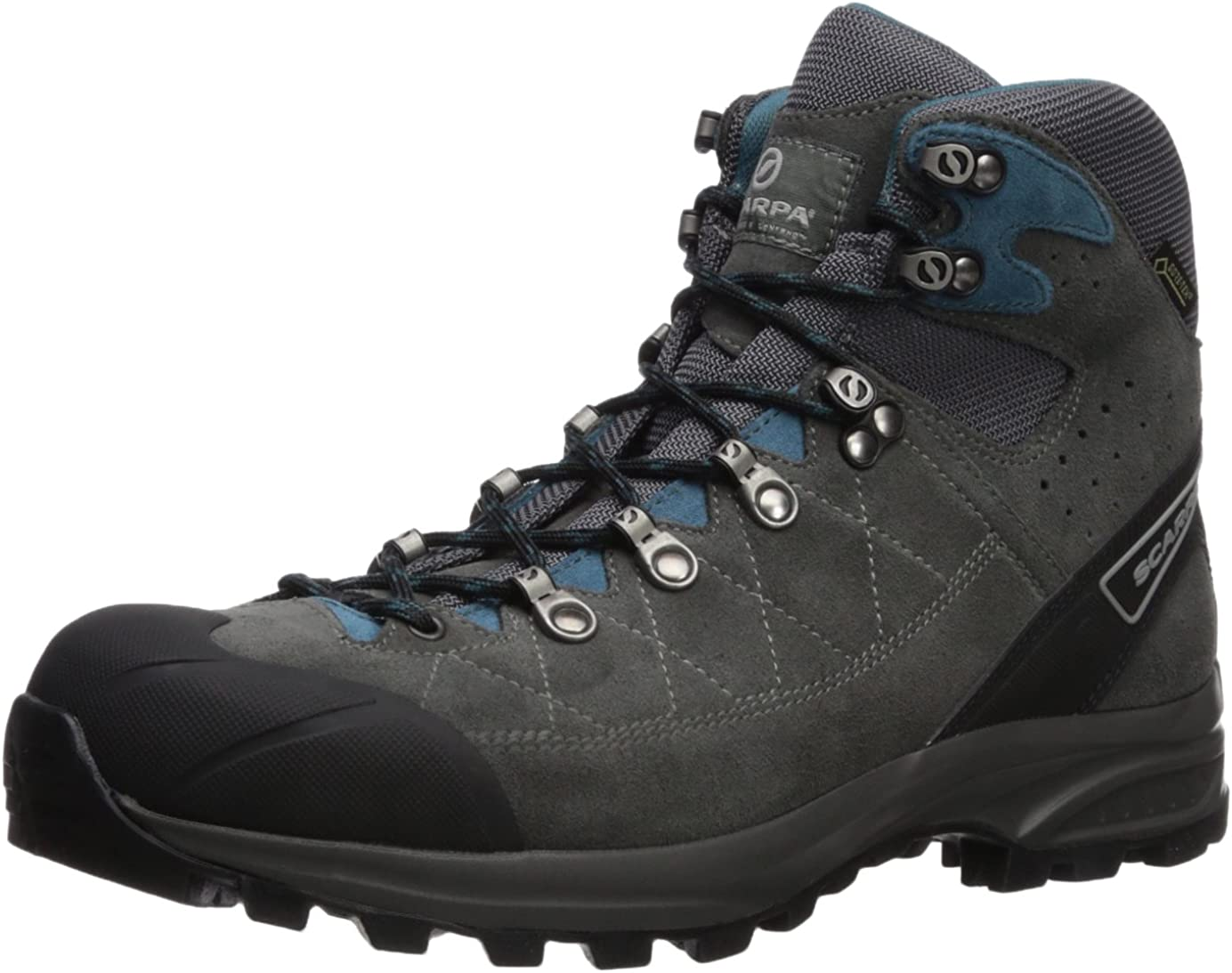 SCARPA Men s Kailash Trek GTX Hiking Boot