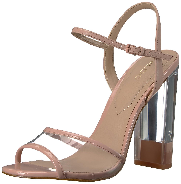624116e5050f ALDO Women s Camylla Dress Sandal