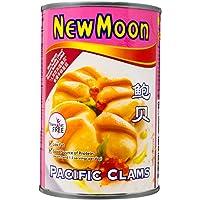 NewMoon Pacific Clam, 425g