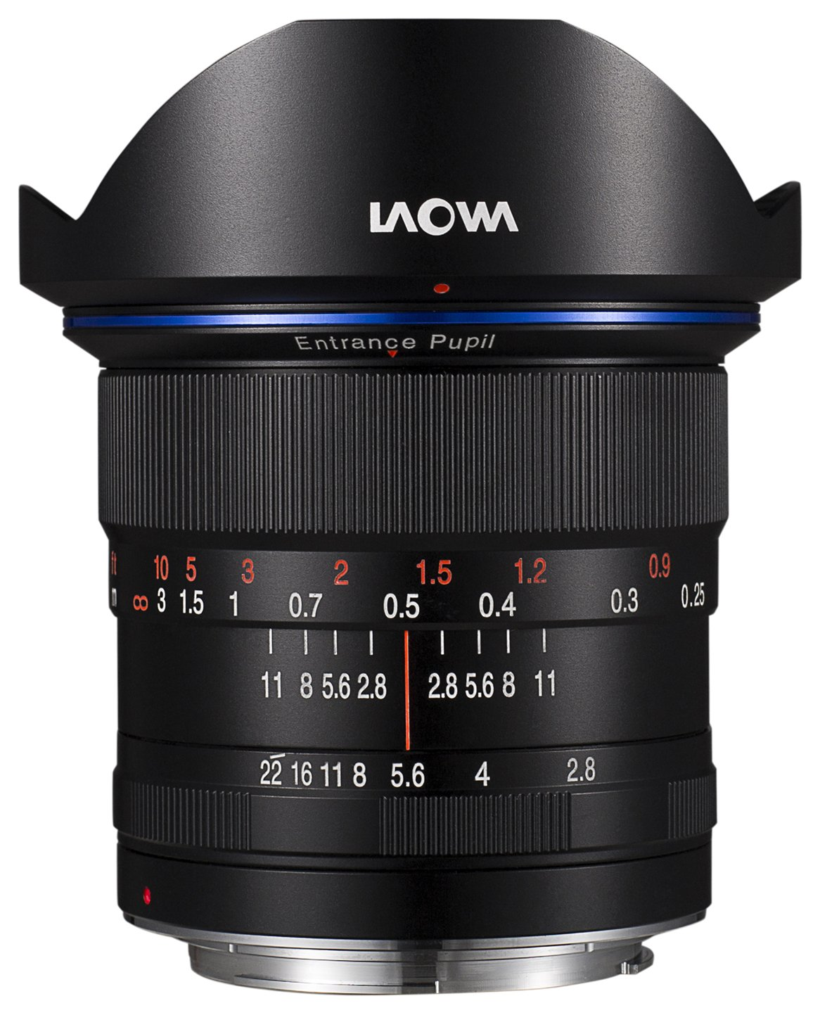 Includes Lens Adapter /& Ring Panasonic Lumix DMC-LX3 0.21x-0.22x High Grade Fish-Eye Lens Nwv Direct Micro Fiber Cleaning Cloth