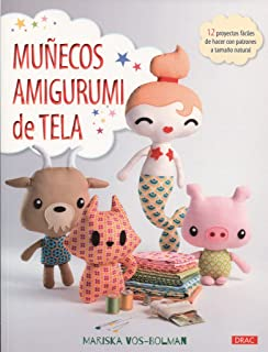 Los Juguetes De Tilda: Amazon.es: Tone Finnanger, Laia ...