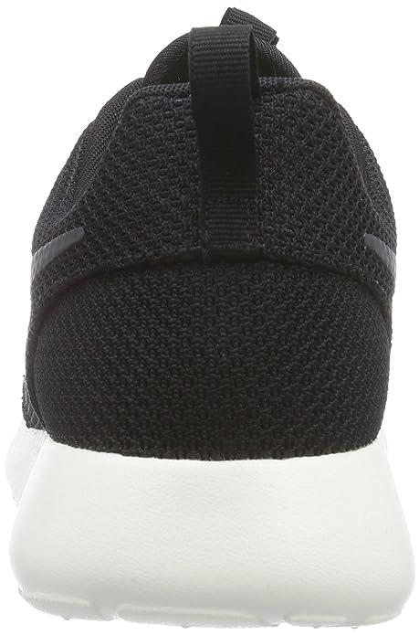 info for 8d62d 4bb27 Amazon.com  Nike Mens Roshe Run  Fashion Sneakers