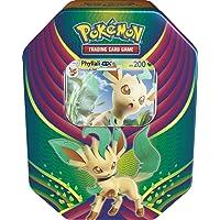 Pokémon Pokébox Francais Pyllali GX – Noel 2018