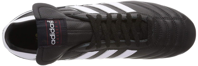 Adidas – Kaiser 5 Liga, Herren Fußballschuhe    11f5bc