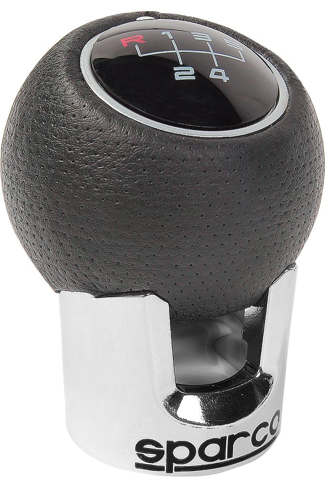 TOOGOO Black Silicone Car Gear Shift Knob Cover Protector R Shift Knob Cover