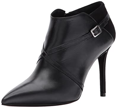 Women's Laura Ankle Boot
