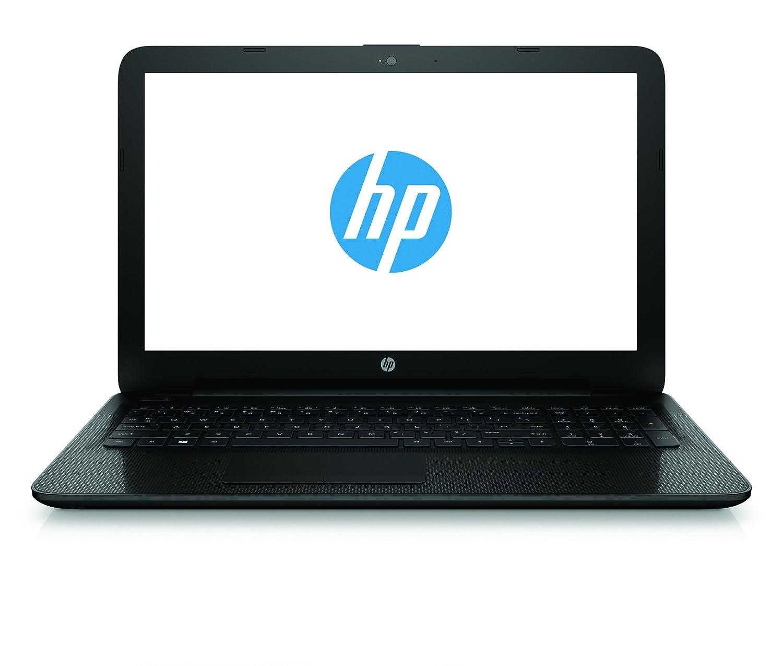 HP 15-ay000ns -Ordenador Portátil de 15.6'' HD (Intel Celeron N3060, 4 GB RAM, 500 GB HDD, Intel HD Graphics 520,...