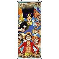 CoolChange Kakemono/Poster de la série One Piece