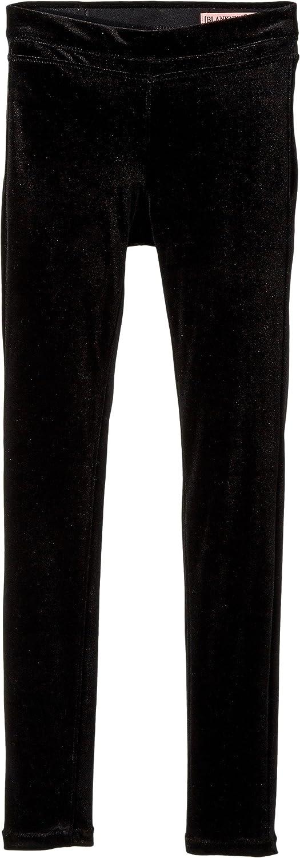 Big Girls Non-Denim Pants Pants BLANKNYC