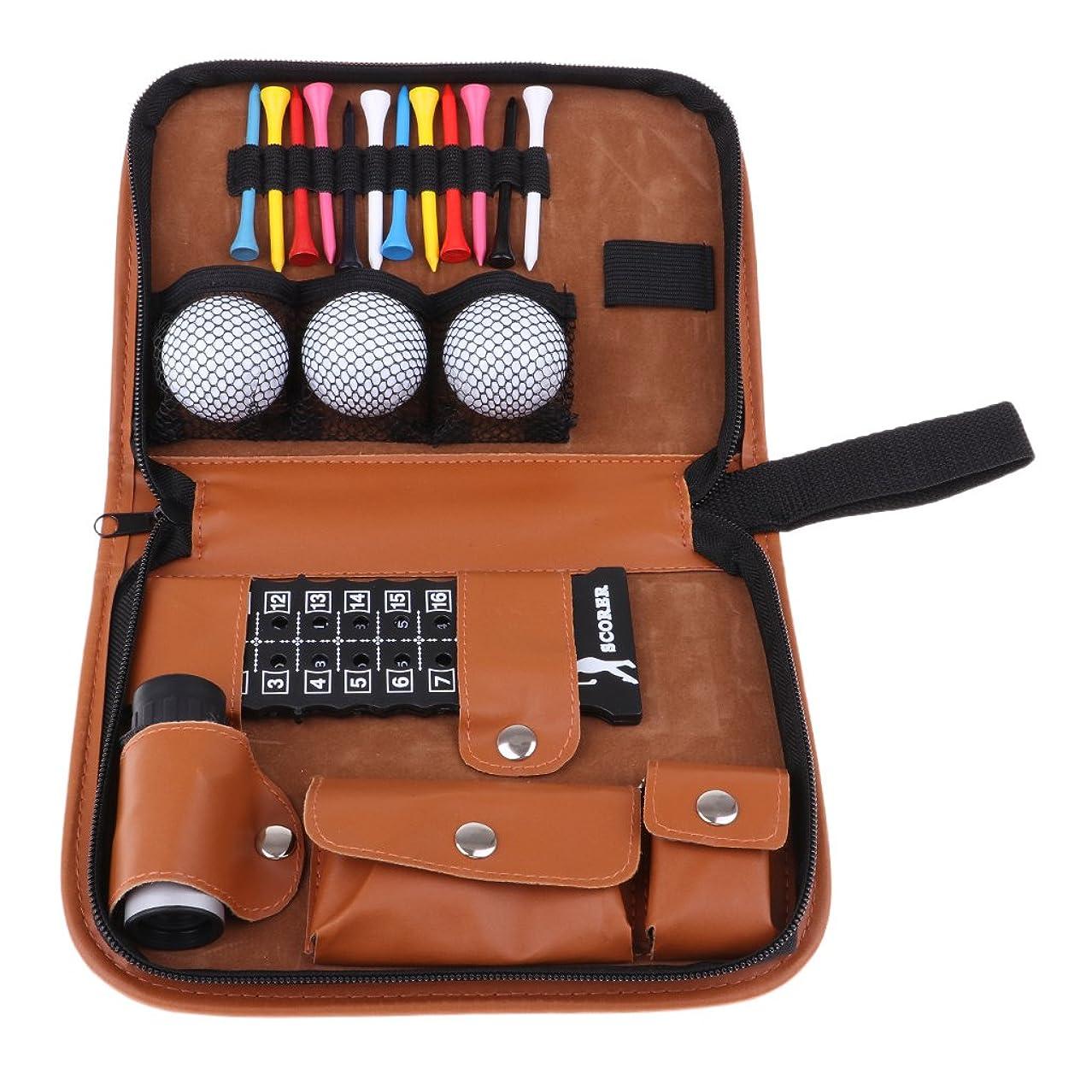 議題病弱モスゴルフティー 使いやすい 壊れにくい 量販 50個入りプラスチックゴルフティー 83mmロングティー 20mm広いヘッドソフトゴム Golf tees