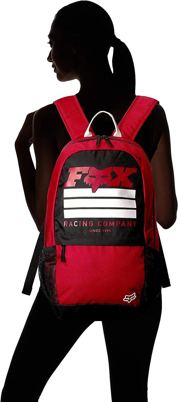 Fox Mens 180 Moto Backpack