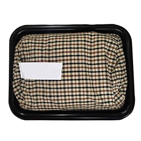 Review Starlit Portable Handy Lap