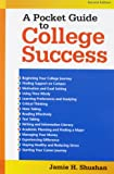 Pocket Guide to College Success 2E & LaunchPad Solo for College Success 2E (Six Months Access)