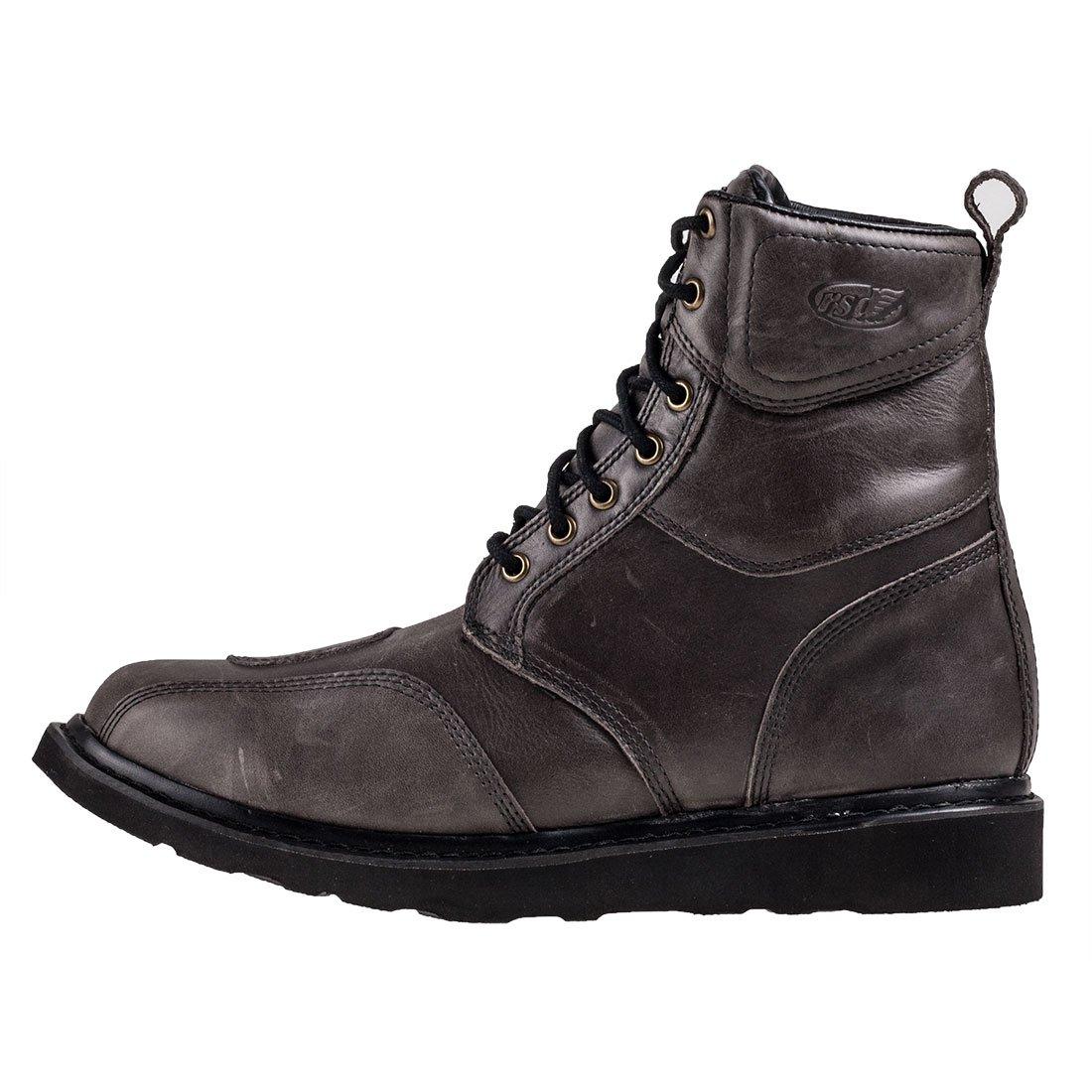 Roland Sands Mojave Herren Stiefel: : Schuhe