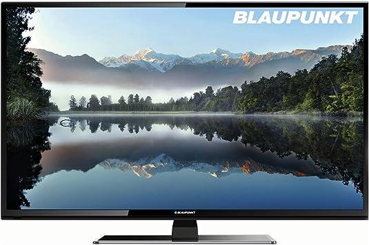 Blaupunkt BLA-50/148 - TV: Amazon.es: Electrónica