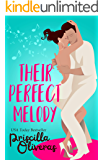 Their Perfect Melody (Matched to Perfection Book 3)