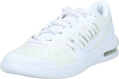 Nike W Air Max Vapor Wing Ms, Chaussure de Tennis Femme