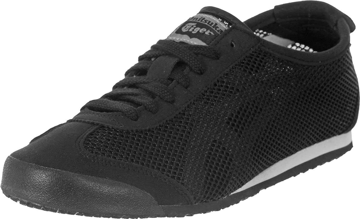 factory price 2707c 59625 Onitsuka Tiger Mexico 66, Unisex-Adults' Trainers