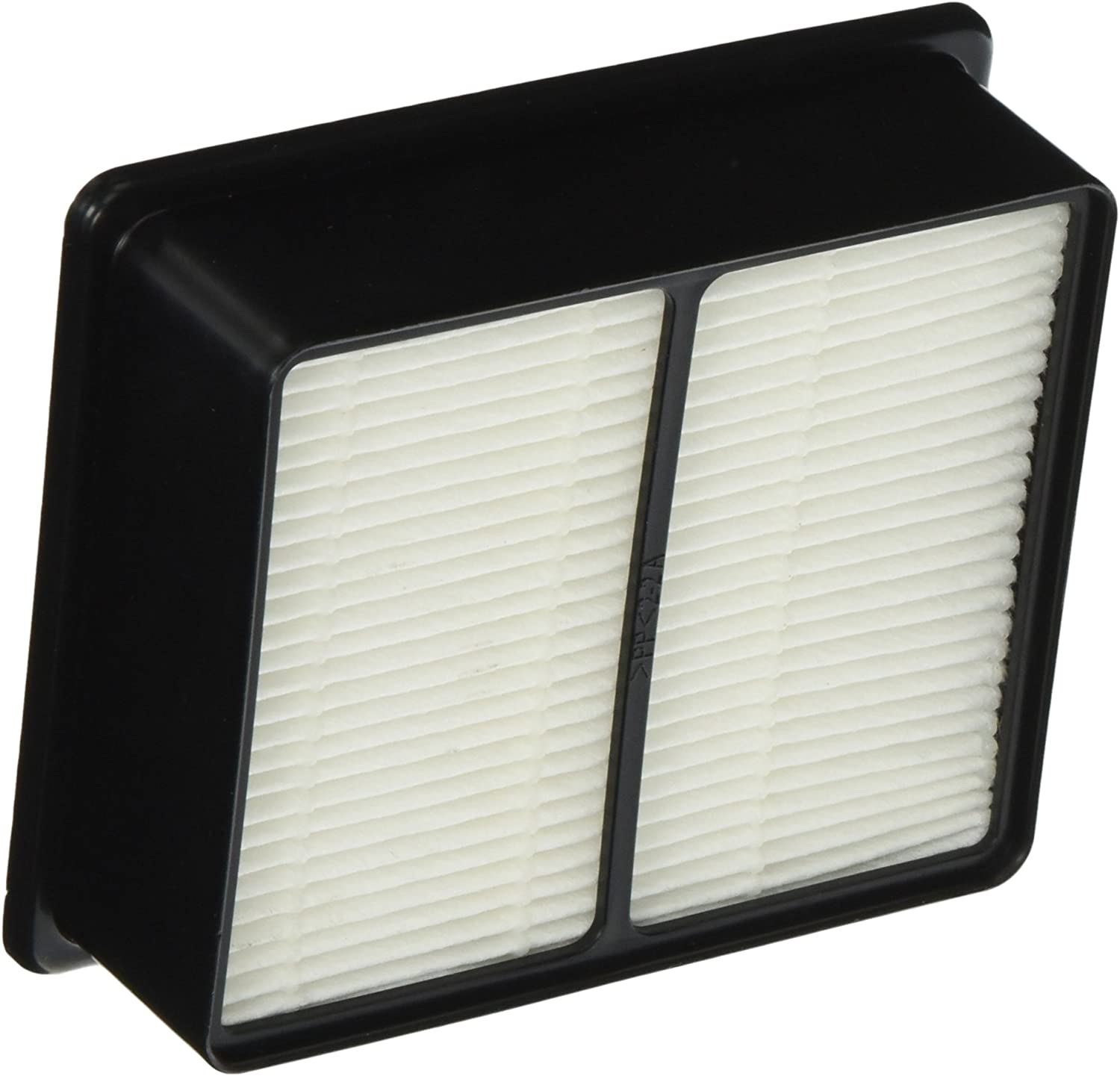 Above Motor Quick Power F71 Ud70115 W//Frm Filter