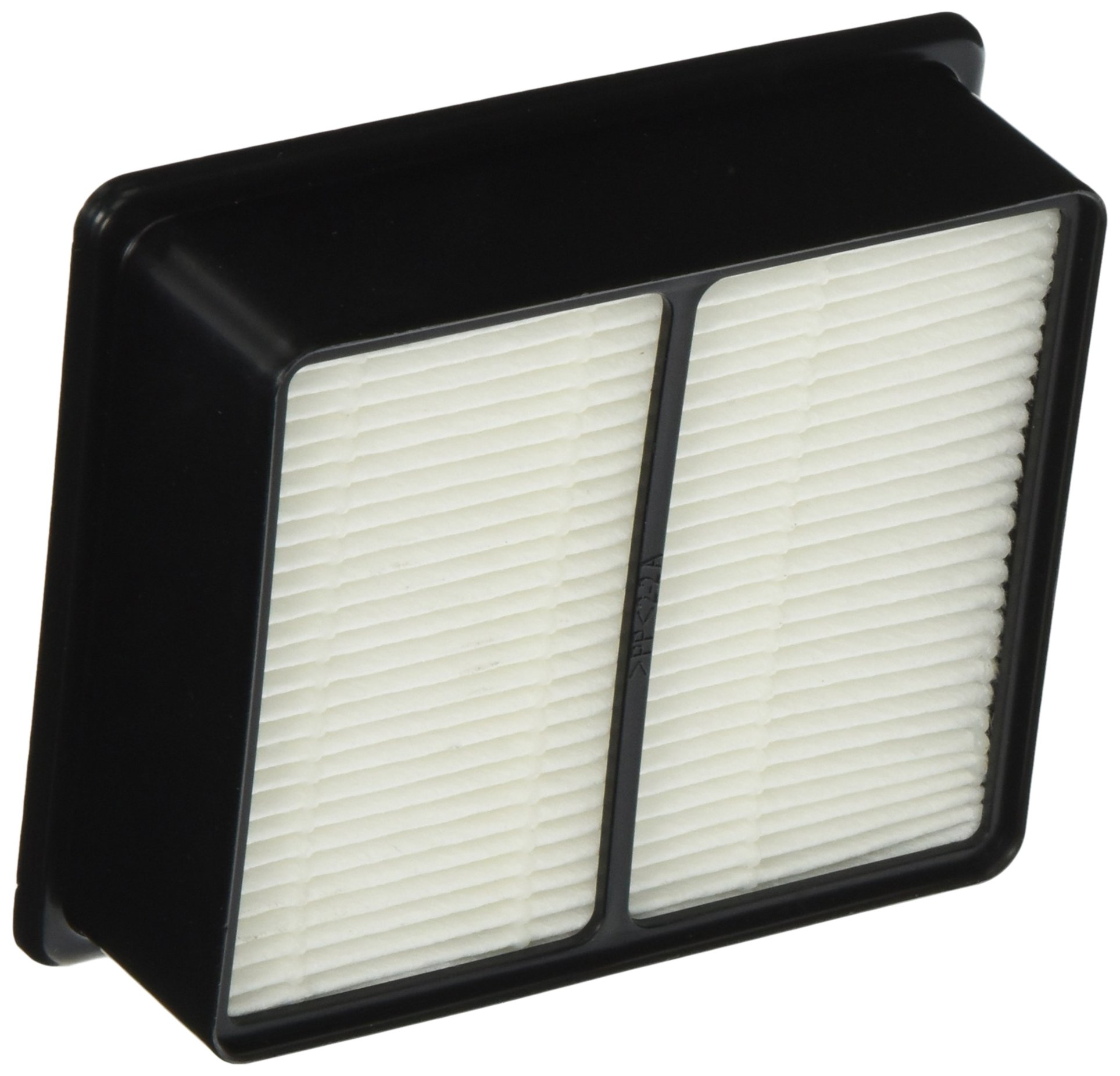 Filter, Above Motor Quick Power F71 Ud70115 W/Frm
