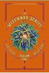 The Wizenard Series: Season One Hardcover