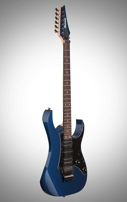 Ibanez RG655 CBM Prestige · Guitarra eléctrica: Amazon.es: Instrumentos musicales