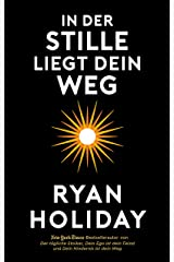 In der Stille liegt Dein Weg (German Edition) Kindle Edition