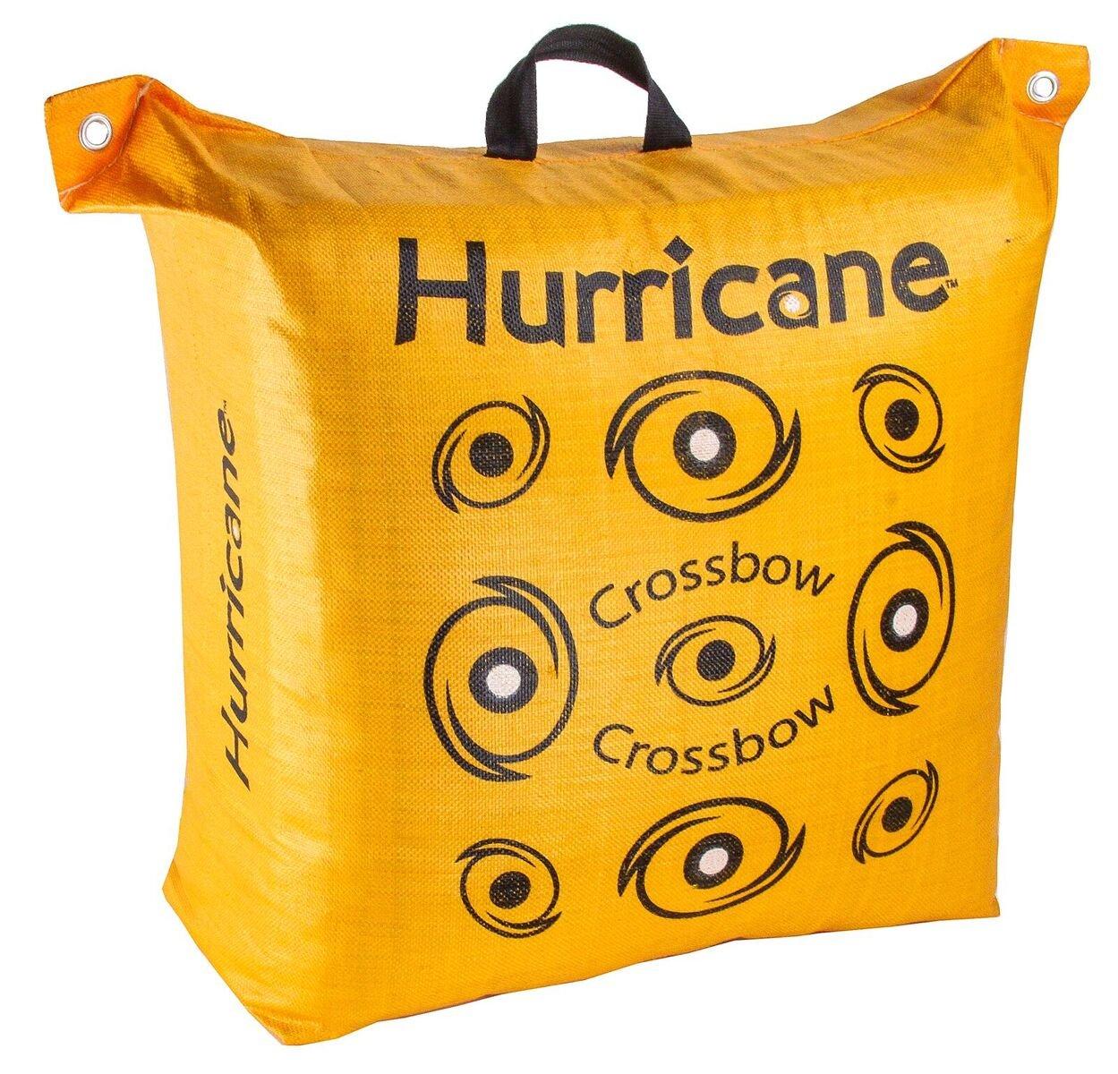 Field Logic Hurricane H21 Crossbow Archery Bag Target