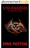 Unleashed: V Plague Book 1 (English Edition)