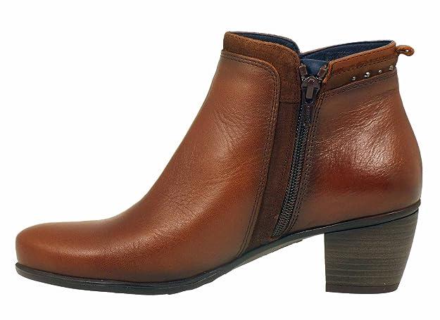 7256 Coloris Chaussures Et Boots Dorking Sacs 3 Rx05H4
