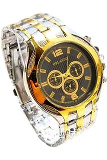 Pulsera Bañado En Oro Es Orlan Fine Jewelry Jewelry & Watches