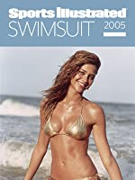Sports Illustrated: Swimsuit At Play 2005