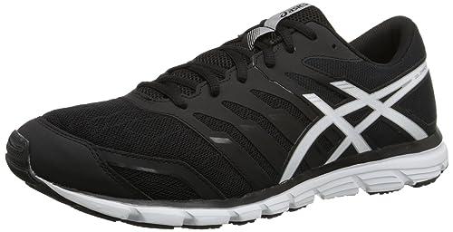 ASICS Men's GEL Zaraca 4 Running Shoe