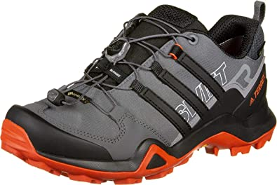 77c3d8daf2df3 adidas Men s Terrex Swift R2 GTX Fitness Shoes  Amazon.co.uk  Shoes ...