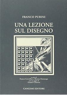 le chiavi del disegno italian edition