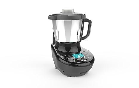 Su-Chef robot da cucina multifunzione 9 in 1, robot da ...