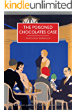 The Poisoned Chocolates Case (British Library Crime Classics)