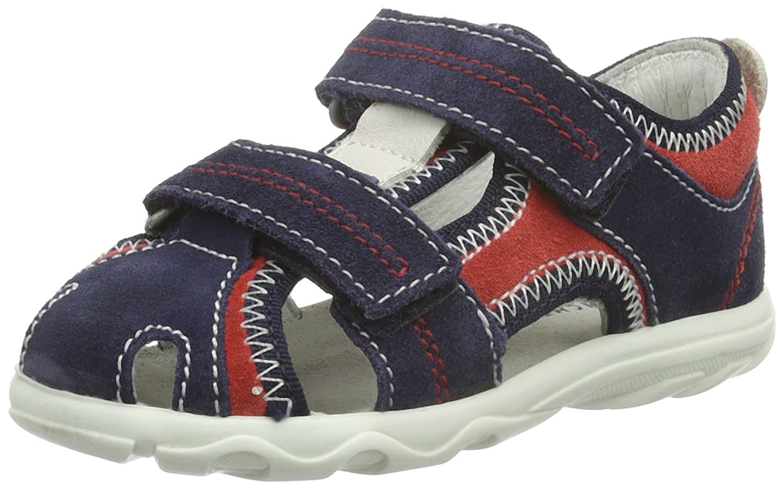 Sandales Premiers Pas b/éb/é gar/çon Richter Terrino