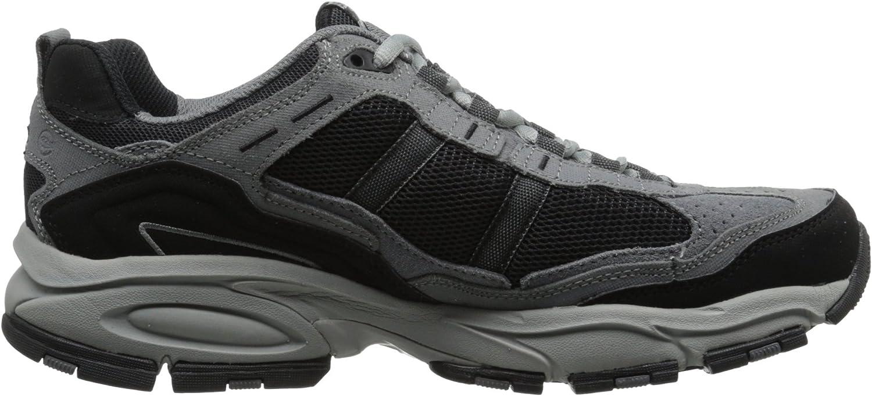 Skechers Sport Mens Vigor 2.0 Sneaker